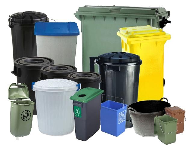 Blog central de envases - Como reciclar correctamente ...