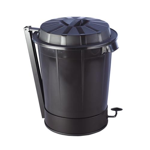 Cubos basura industriales contenedores - Cubos de basura industriales ...