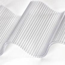 Celular Corrugado
