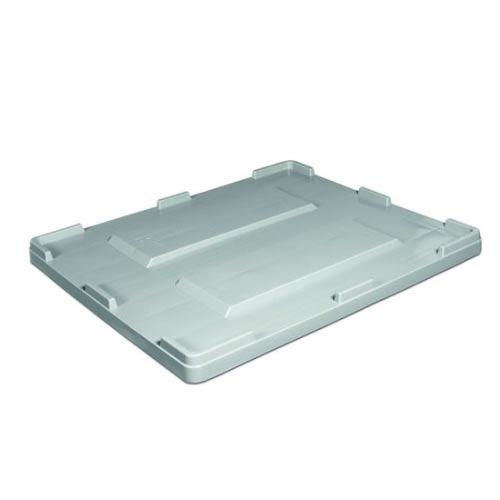 TAPA SUPER BOX 1200X800X80