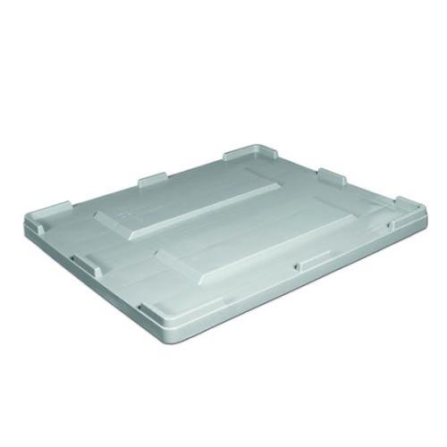 TAPA SUP BOX 1200X1000X80
