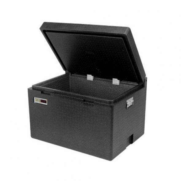 CONTENEDOR ISOTÉRMICO EXTRA BOX TECNO 120,2L