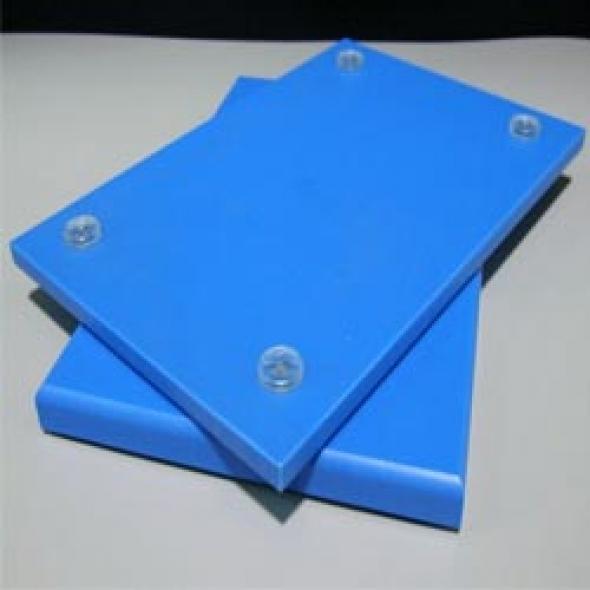 TABLA DE CORTE DE PLÁSTICO 200X300X10 mm