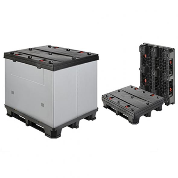 CONTENEDOR FLEXBOX 1200X800