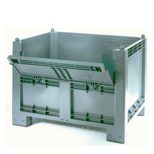 BIG BOX, PALOT 480 LT 1200X800X850