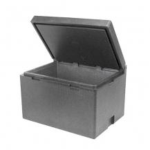 CONTENEDOR ISOTÉRMICO EXTRA BOX 120,2L
