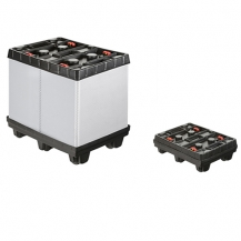 CONTENEDOR FLEXBOX  800X600